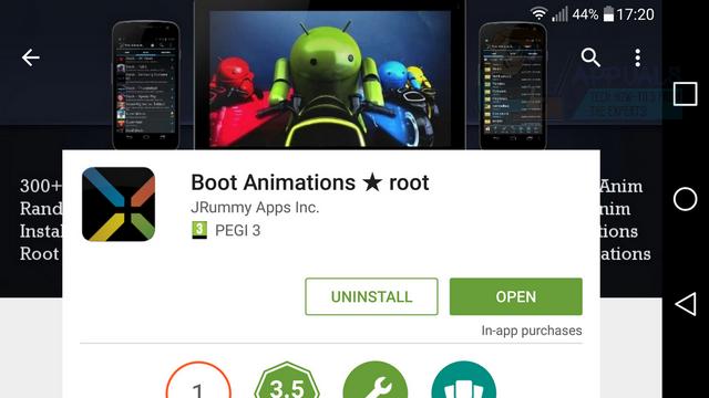 Google-Play-Store-page-screenshot