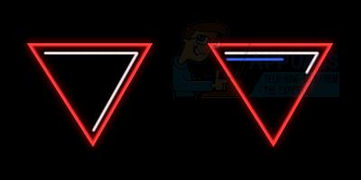 screenshot-of-a-custom-animation-2