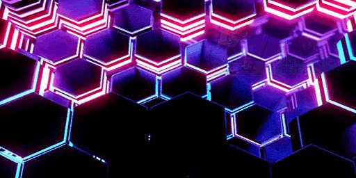 screenshot-of-a-custom-animation