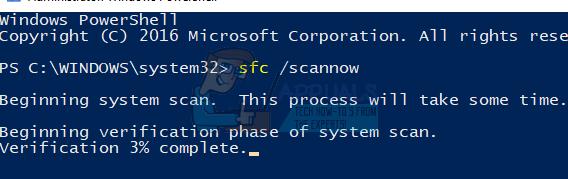 windows error stop code memory management