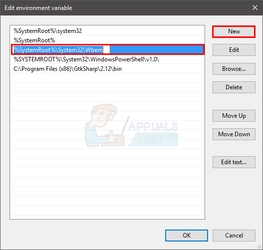 How to Install gpedit msc on Windows 10 (Home Edition) - Appuals com