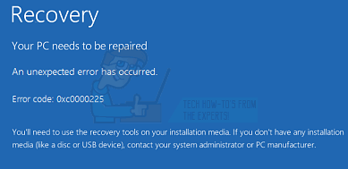 how-to-fix-0xc0000225