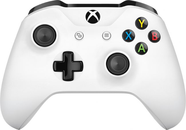 how-to-pair-xbox-one-s-controller-with-xbox-one-controller-dongle