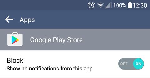 ollie-block-notifications