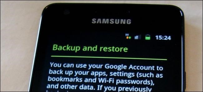 how-to-geek-backup