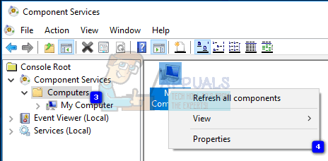 0x80070543-windows-update-1