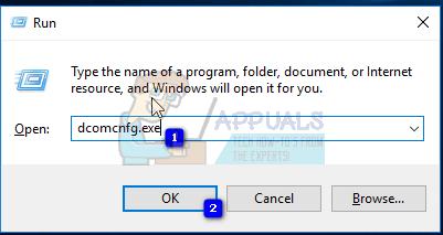 0x80070543-windows-update