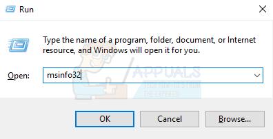 thread_stuck_in_device_driver-error-1