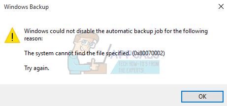 the-system-cannot-find-the-file-specified-0x80070002