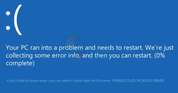 thread-stuck-in-device-driver-crash