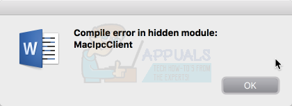 compile-error-in-hidden-module-word-mac