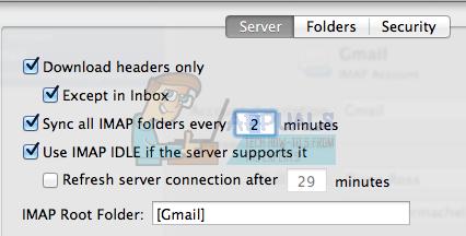gmail-root-folder