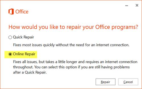 online-repair-1