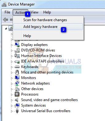 realtek-hd-audio-driver-failure-1