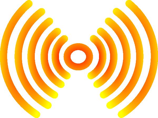 speaker-echoing