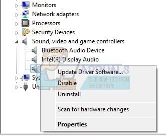 unable-to-start-the-dolby-audio-driver-lenovo