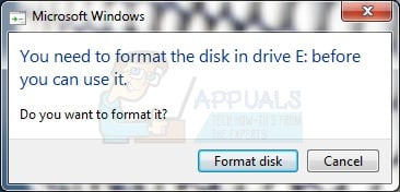 how-to-fix-format-disk-error-external-hard-drive