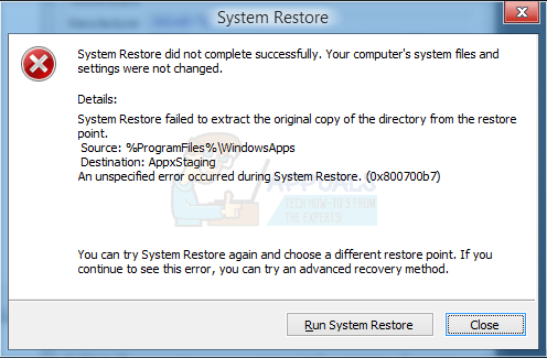 system-restore-error-0x800700b7