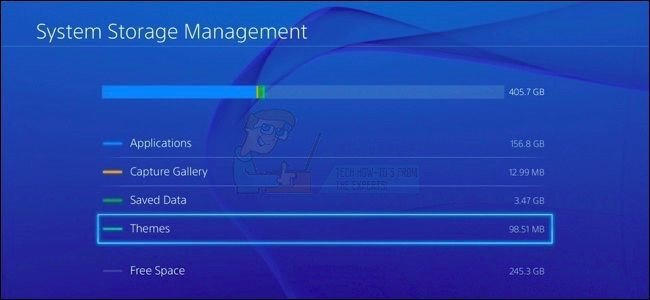 How to Fix PS4 (PlayStation 4) Freezing and Lagging
