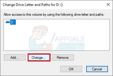 Fix: External Hard Drive 'No Media Error' - Appuals com
