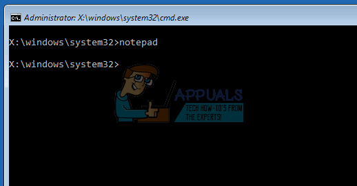 How To Backup Files From Command Prompt Appuals Com