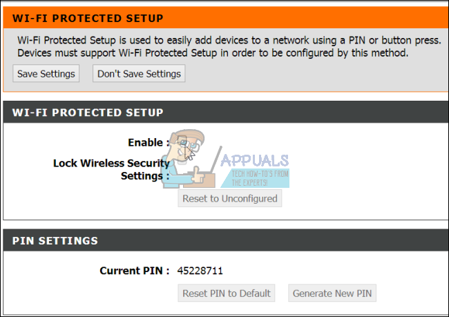 Fix: Unknown and Strange Devices Showing Up on Network - Appuals com
