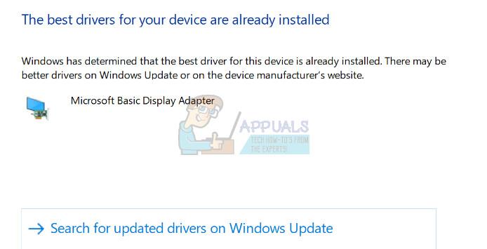 Fix: Microsoft Visual C++ Runtime Library Error In Windows