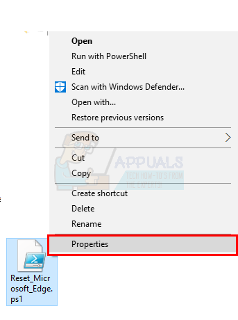 Fix: INET_E_RESOURCE_NOT_FOUND on Windows 10 - Appuals com