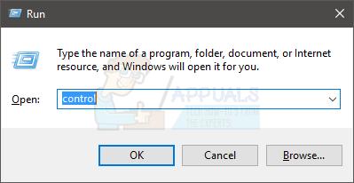 Fix: INET_E_RESOURCE_NOT_FOUND on Windows 10 - Appuals com