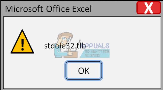 microsoft office excel download gratis 2007