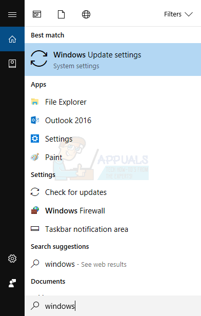 windows search 4.0 outlook 2010