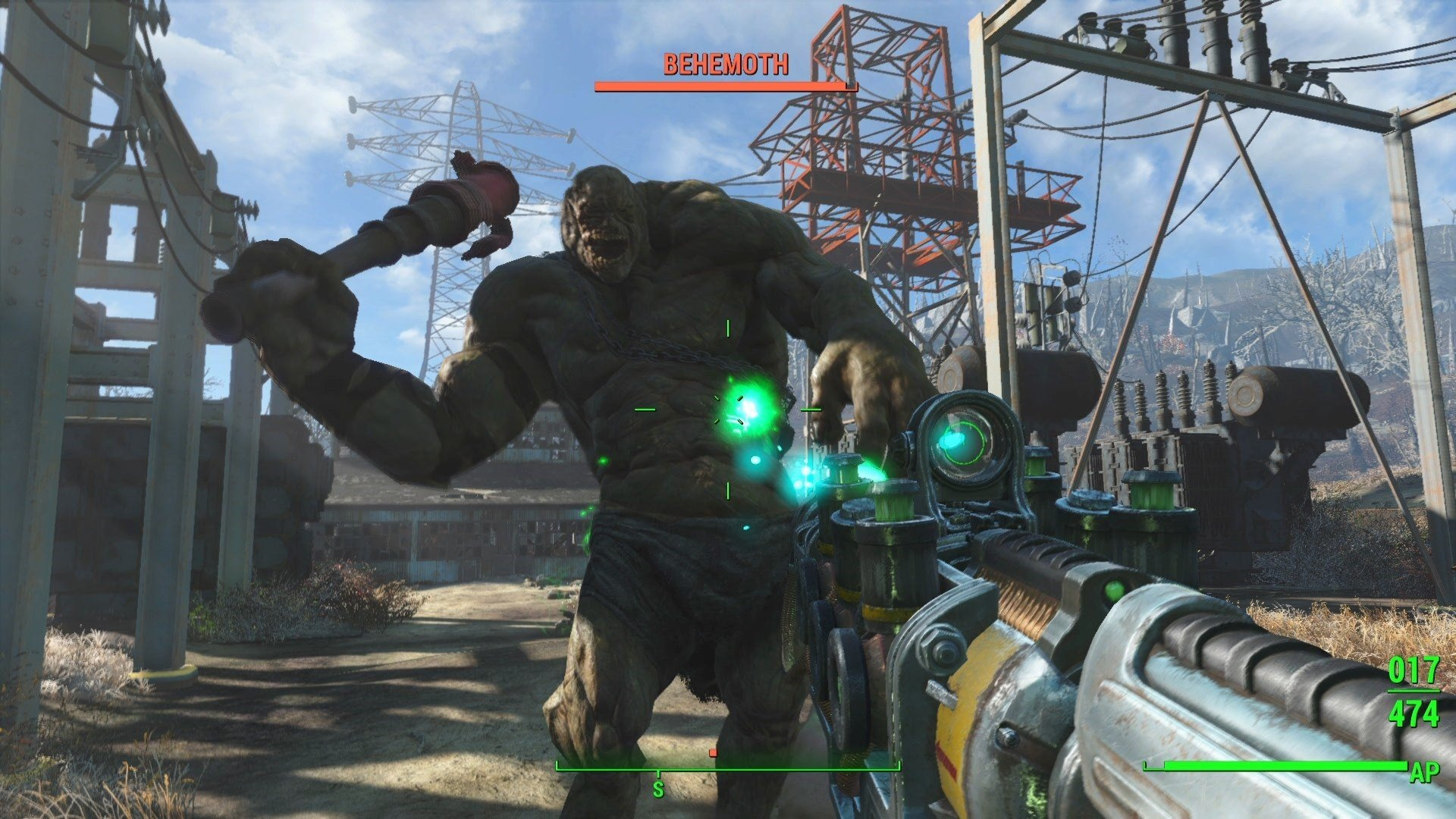 Cheats for fallout 4 perks