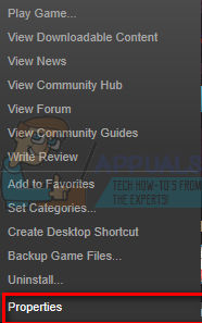 How to Disable Steam Auto Updates - Appuals com