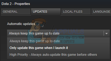 terraria please launch your steam client