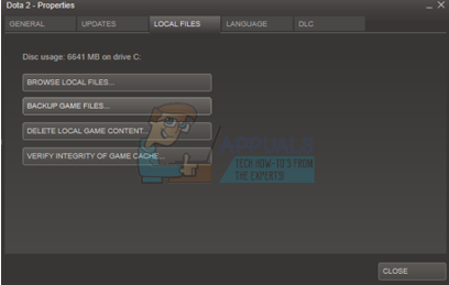 Fix: Steam Content Servers Unreachable - Appuals com