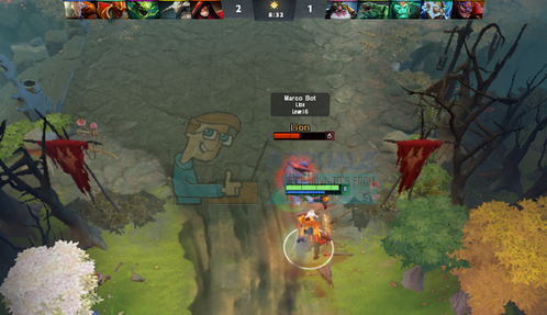 Fix: Searching for Dota 2 Game Coordinator - Appuals com