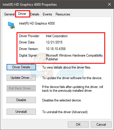 How to Fix a Slow and Lagging Windows 10 System - Appuals com