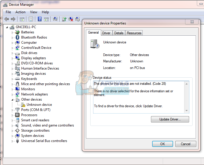 Research In Motion Port Devices Driver Download