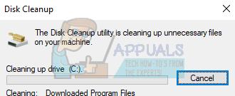 Fix: Steam Not Enough Disk Space - Appuals com
