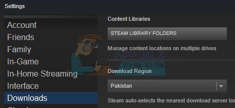 Validating steam files 1 file failed validation skyrim console