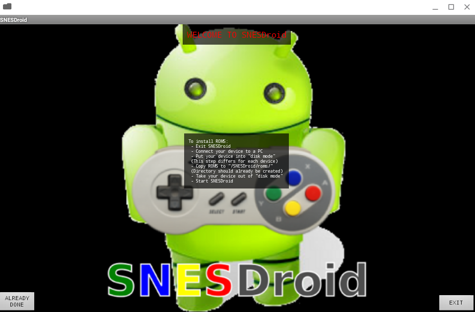 Best Emulators for Chromebook - Appuals com