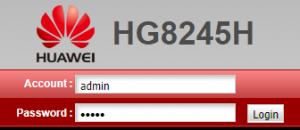 Fix: Failed to Obtain IP Address - Appuals com