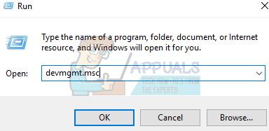 Cách Khắc Phục Màn Hình Cảm Ứng Windows 10 Không Hoạt Động - AN PHÁT