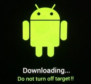 Fix: Downloading    Do not turn off target - Appuals com