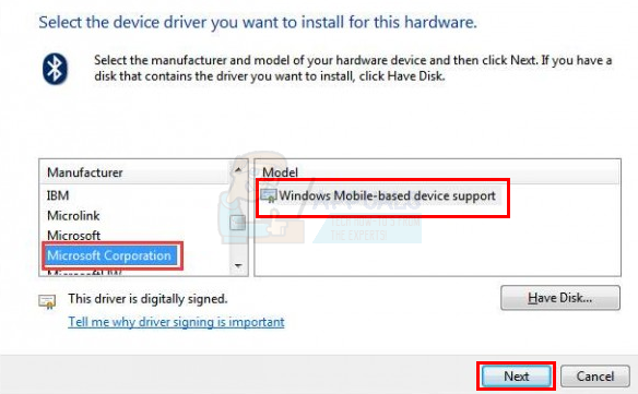 the drivers for this device are not installed code 28 windows 10 64 bit