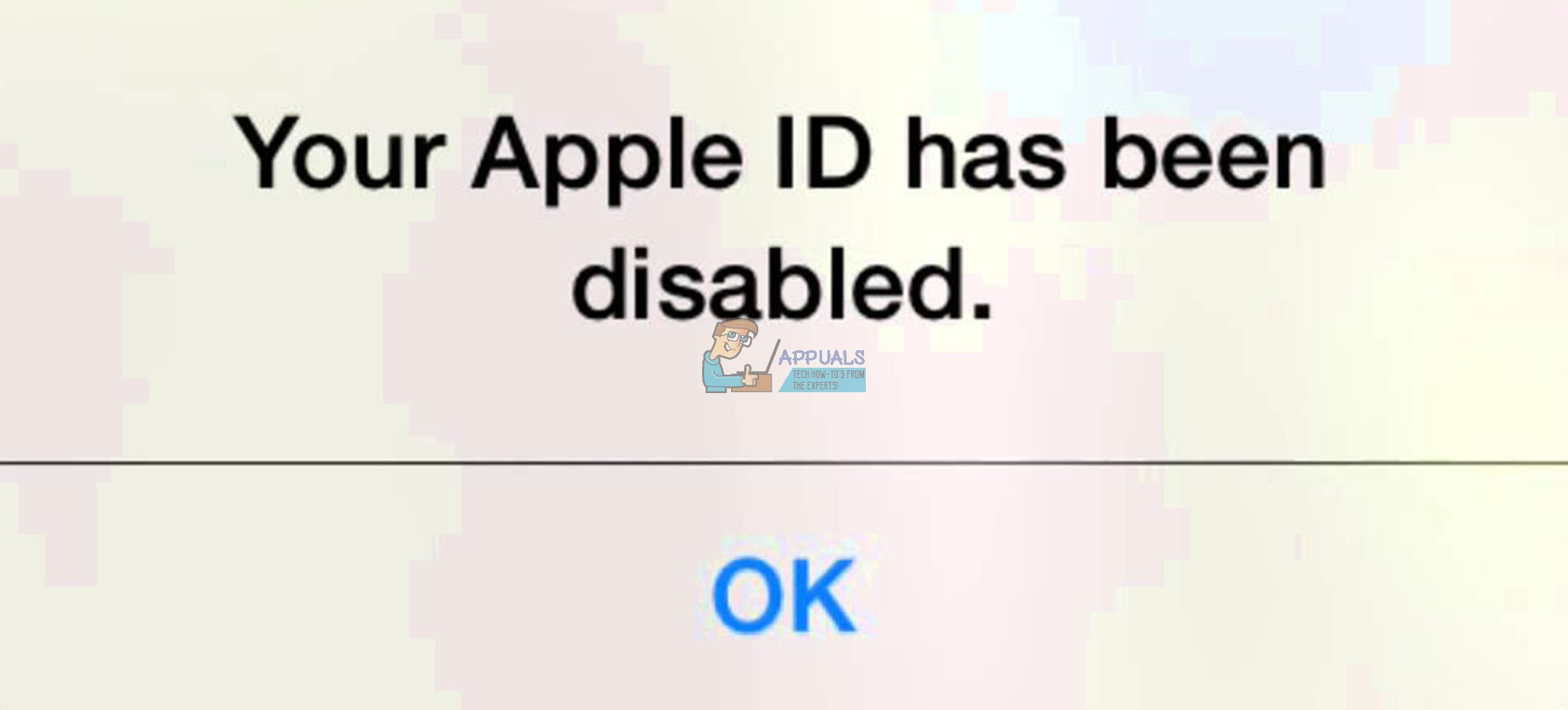crack apple id itunes