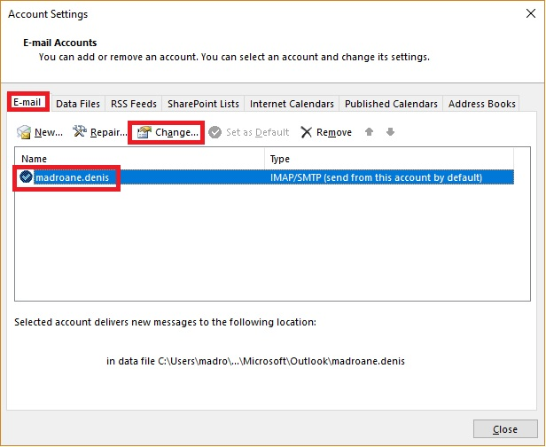 Fix: Outlook Not Sending Emails '2007, 2010, 2013, 2016' - Appuals com