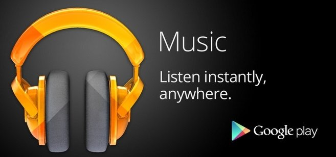 Photo of Google Play Music To YouTube Music Library Migration Tool Early Access Request Opens Up