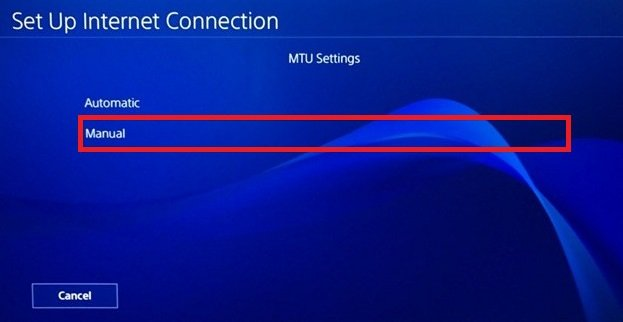 How to Improve the Download Speed on Your PS4 - Appuals com