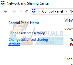 Fix: Cannot Access Network Shares after Update 1709